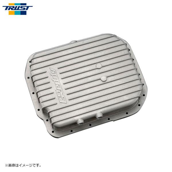 [TRUST] トラスト GReddy 大容量オイルパンキット フェアレディZ Z33 2007/01~2008/12 VQ35HR
