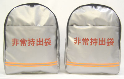 持ちだし bag ( 3 & 4 piece set, there is one thing )