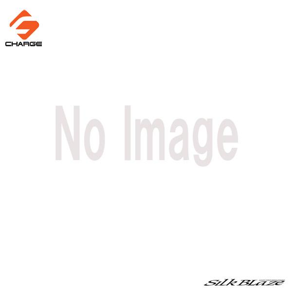 最新発見 トヨタ86ハチロク 後期 エアロパーツ3点セット(塗装済 後期/単色塗装)シルクブレイズ(), プレミアムギア:e97efa97 --- iamindian.org.in
