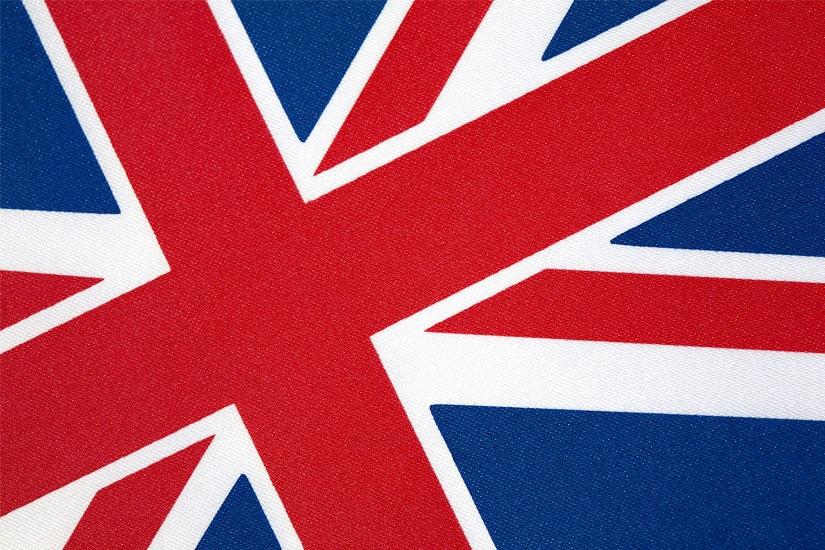 UKオーダー 車両買付お問い合わせ TDV6/TDV8/SDV6/Td6 など イギリス流通中古車購入~日本国内納車まで すべて行います。 ご相談または申込メニュー