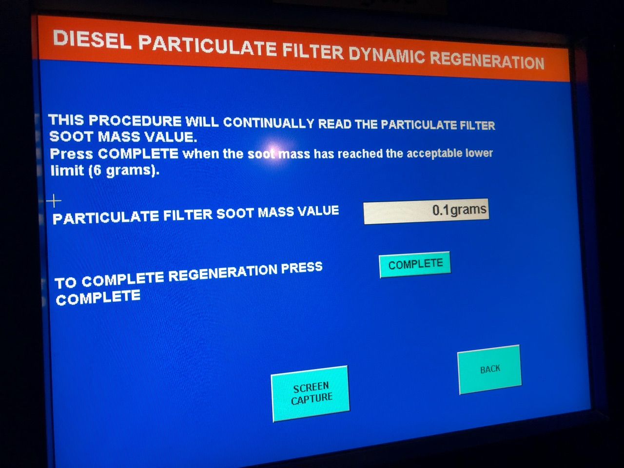 TDV8 4.4 トラブルシューテイング DPF詰まり 吹けあがらない DIESEL PARTICULATE ハイクオリティ ディーゼル粒子フィルタ 値引き DYNAMIC ダイナミック再生 FILTER 高速走行が少ない方向けメンテナンスご入庫時に行えるサービス REGENERATION