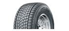 スタッドレスタイヤ 4本(1台)ブリヂストンDM-Z3255/60R18×43rdレンジローバー/L322組替バランス工賃全て含む