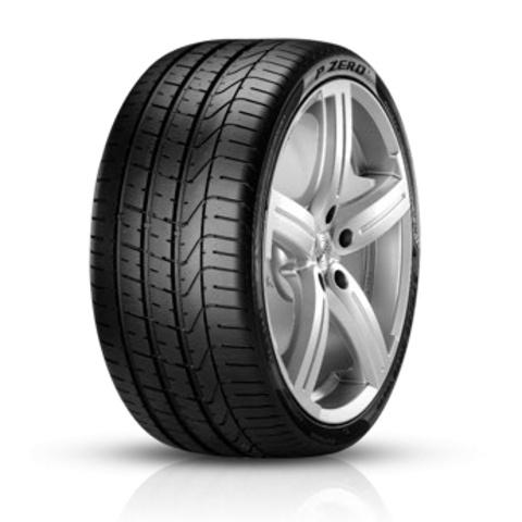 タイヤ交換 ピレリ スコーピオンZERO255/55R19 4本セット3rdレンジローバー/L322組替バランス工賃全て含む