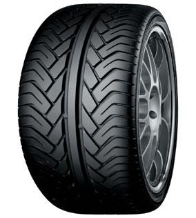 タイヤ交換メニュー ヨコハマ アドバン ST  ADVAN  S.T  255/55R18 ×4本 組換バランス全て工賃込2NDレンジローバー 18インチアルミ
