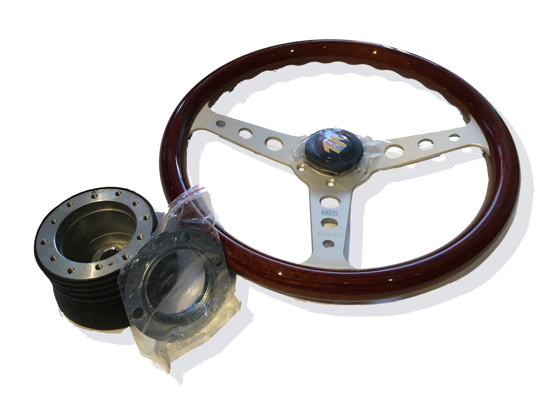 特別価格 MOMOモモステアリング ボスセットINDY ディスカウント インディ×ノーマルボス Special 公式サイト Price MOMO Steering Normal x setINDY boss