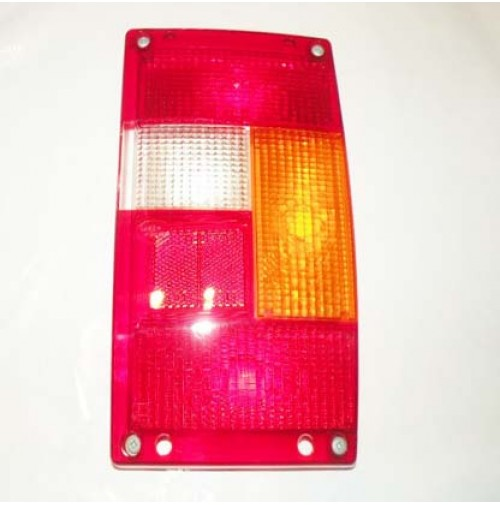 【社外】テールレンズカバー RH クラシックレンジローバーLENS ASSEMBLY-REAR LAMP RIGHT HANDRANGE ROVER CLASSIC