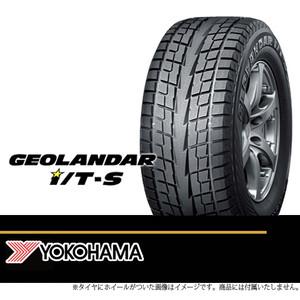 スタッドレス 日時指定 タイヤ メニューヨコハマ ジオランダー 数量は多 265 G073 組替バランス全て工賃込価格 70R16×4本ディフェンダー
