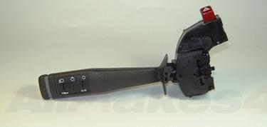 定価の67%OFF ウインカーレバースイッチASSY 人気ブレゼント UK社外製LUCAS ディスカバリー シリーズ0