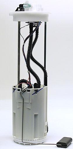 フェールポンプASSY キット 【UK純正輸入パーツ】 燃料ポンプ Fuel Pump (BOSCH)2ND レンジローバー('00-'02)