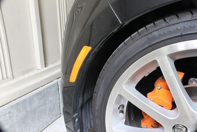 スーパーSALE セール期間限定 カー用品 外装パーツ 無料サンプルOK 汎用USサイドマーカー風リフレクター超薄タイプ