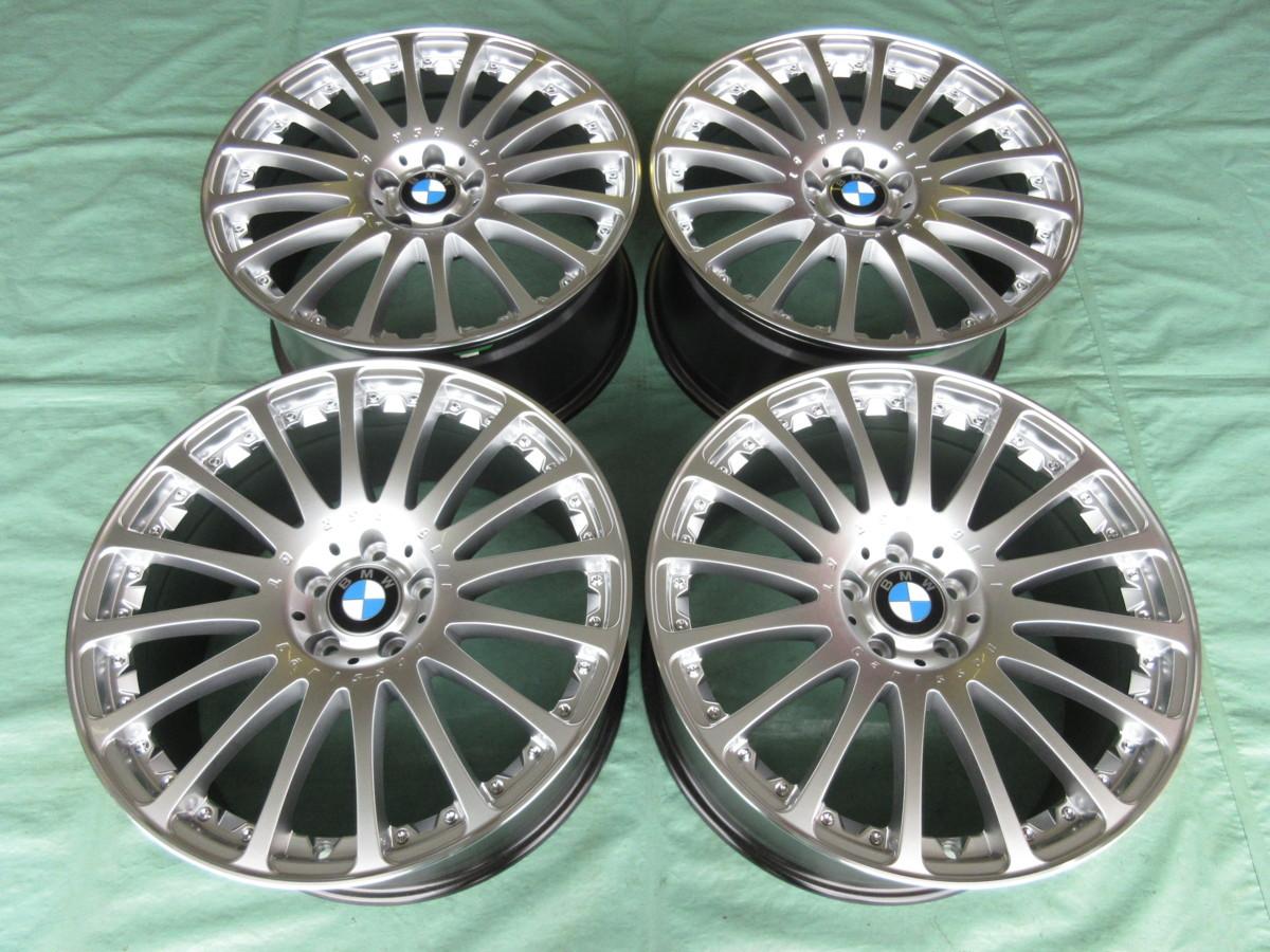 『3年保証』 BMW・3シリーズ用★新品carlsson1/16RSR GT BE(5H/112)&ピレリ ソットゼロ3225/40-19・255/35-19, 鶴岡商事株式会社:ab7c2a9e --- lucyfromthesky.com