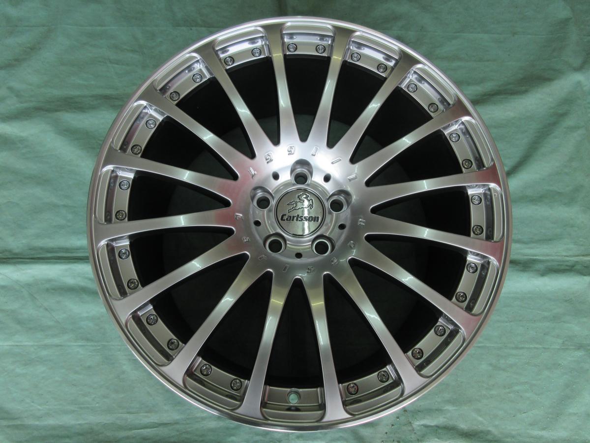 再再販! 新品スタッドレス ブリヂストン GT ブリヂストン DM-V3 275/50-20&carlsson GL,GLS,GLEクーペ 1/16RS GT BE GL,GLS,GLEクーペ, 宝飯郡:da474c50 --- eraamaderngo.in