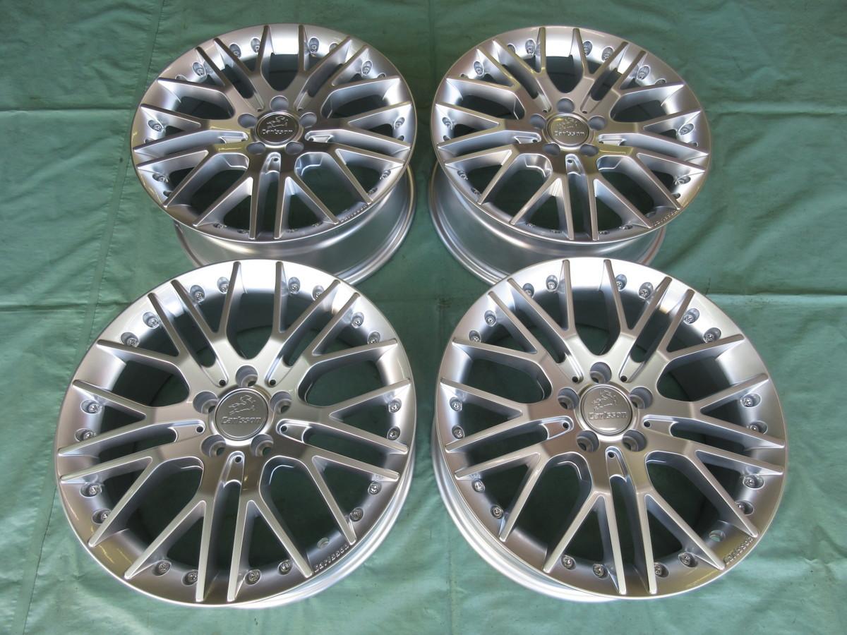 激安特価 ウインタータイヤ ノキアン A4 225 ノキアン 4本セット/45-18 A4 255/40-18&carlsson1/10 RSR BE BMW・3シリーズ(G20、G21)、Z4 4本セット, HOOP HOUSE:039f2a37 --- jeuxtan.com