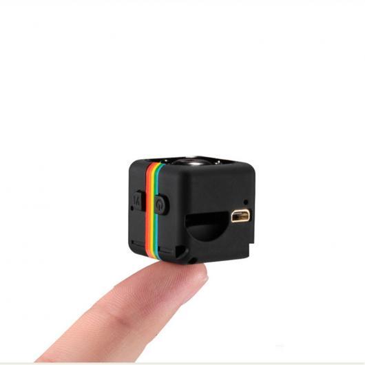 AL カー カメラミニ DVR 1080P フルHD 140度ナイトビジョンGセンサーモーション検出サイクル記録カメラ レコーダー グループ2 AL-AA-1754