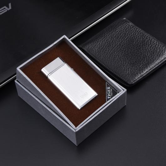 AL USBライター 強力 充電式ダブルアークプラズマ 強力 USBライター 選べる3カラー プラズマ葉巻アーク パルスシガー サンダー ライター921 USBライター 選べる3カラー カラー1,カラー2,カラー3 AL-AA-2081, サプリメントai:6536a706 --- vidaperpetua.com.br
