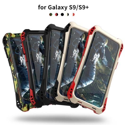 AL サムスン Galaxy スマホケース ケース ケース カバー 衝撃吸収 カーボンファイバーアルミニウム メタル シリコーン 選べる5バリエーション 選べる2種 タイプA,タイプB AL-AA-4996