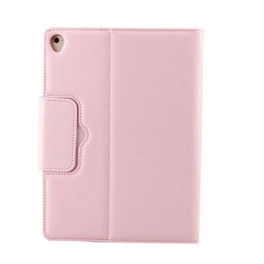 AL iPadケース マグネット リムーバブル 取り外し可能 Bluetooth キーボード フリップ レザー スタンド ケース iPad mini 1234 Air1 2 iPad 2017 2018 Pro 9.7 10.5 選べる12バリエーション AL-AA-6366