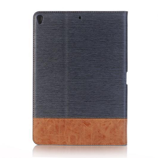 AL iPadケース 2018 iPad Pro 12.9 インチ ウェイクアップ スリープ スタンド マグネット 折りたたみ PU レザー フリップ カバー ポーチ 12.9″″ 選べる4タイプ タイプA,タイプB,タイプC,タイプD AL-AA-6374