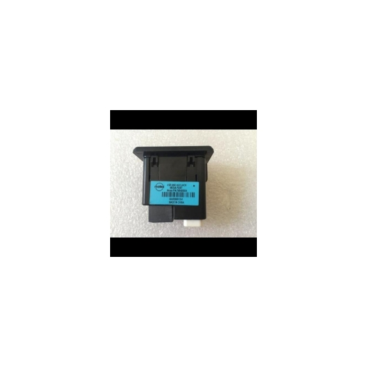 AL 車用ケーブル USB フラッシュドライブソケットポート 4 ピンミニ ナビゲーション ケーブル コネクタ 8 ピン AUX 日産 エクストレイル USB AUX Socket AL-AA-7378