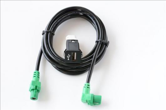 AL 車用ケーブル USB インタフェース ケーブル オーディオ MP3 アダプタ BMW E60 E90 X1 X5 E39 E46 525 1 2 3 4 5 6 7 シリーズ AL-AA-7165