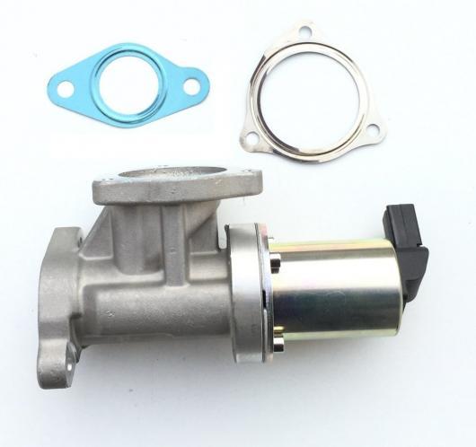 AL 車用ケーブル エキゾースト ガス再循環EGRバルブ 28410-27410 AL-AA-7179