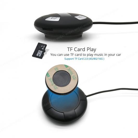 AL 車用ケーブル Bluetooth カーキット 12ピン プラグモジュール AUX 受信機 アダプタ BMW E60 CD ラジオ ワイヤレス TF カード オーディオ 入力ハンドフリー AL-AA-7203