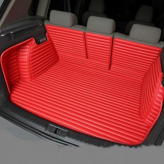 AL フルカバー 防水 ブーツカーペット 耐久性 トランク マット トヨタ 86 フォーチュナー セコイア タンドラ 4 ランナー カムリ 選べる4カラー ブラック~コーヒー AL-BB-2134