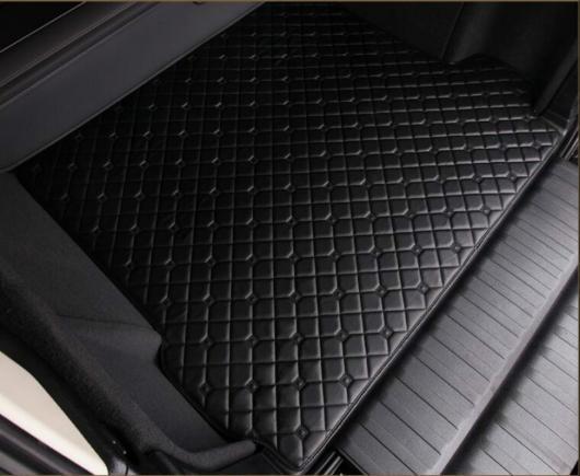 AL 防水 カーペット 耐久性 ラグ トランク マット トヨタ 4ランナー カムリ ヤリス ハイランダー プリウス 選べる6カラー ブラック~コーヒー AL-BB-2160