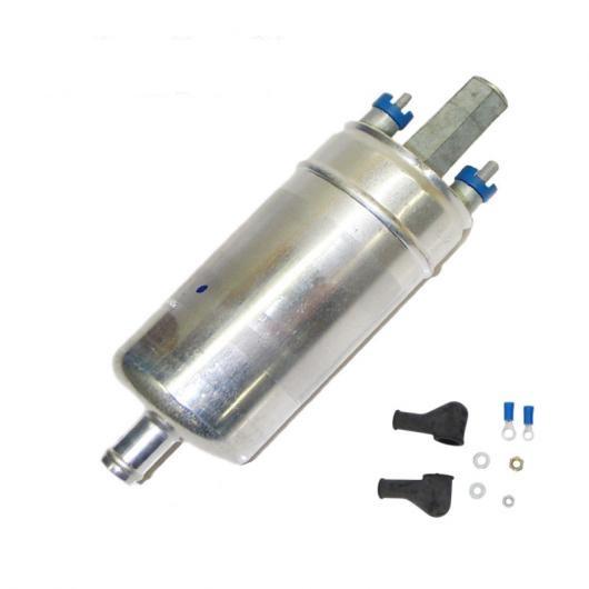 AL ポルシェ 924 2.0 フューエル ポンプ フューエル ライン 78 80 0580254984 フィードユニット AL-BB-3213