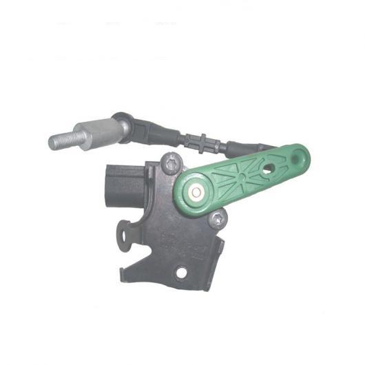AL 自動車ハイ センサー サスペンションハイレベル センサー 3C907503 4H0941286G アウディ C6 AL-BB-3328