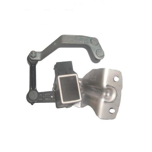 AL リアヘッドライト コントロール センサー 4B0907503B VW パサートB5 3B ゴルフ MK4 ボーラ ボーラ ビートル アウディ A6 A4 AL-BB-3332