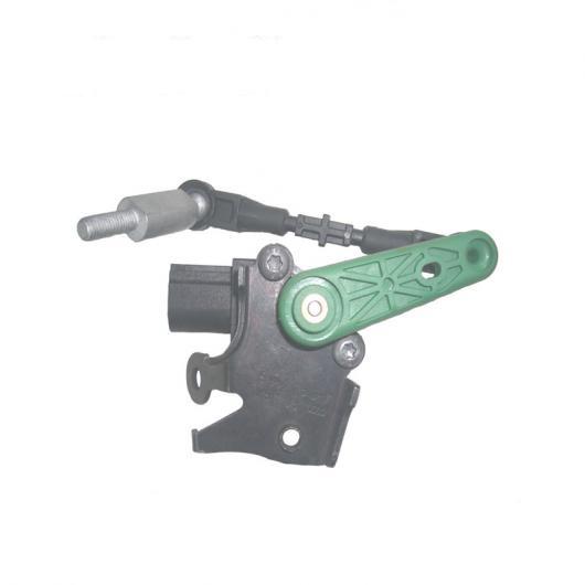 AL FS 自動車ヘッドライトレベル センサー 4H0941286G アウディ A8 3C0907503 AL-BB-3333