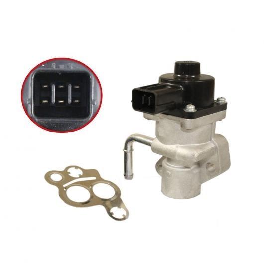 AL 2011 ボルボ C30 2.0 ガソリン EGR 電子 バルブ 30658187A 8694697A AL-BB-4047