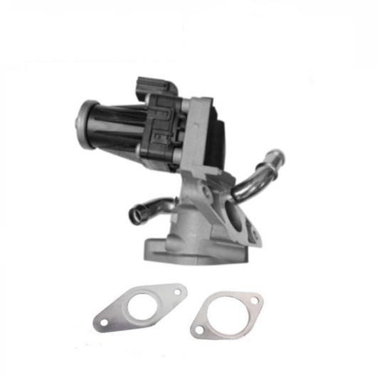 AL フォード トランジット TOURENO レンジャー2.2 2.4 3.2 TDCI EGR バルブ BK2Q9D475CB 1835009 9800555380 7.03784.05.0 98005553 AL-BB-4093