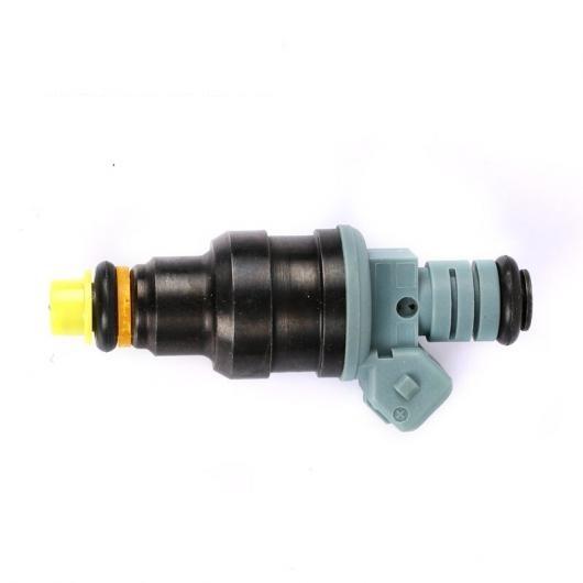AL 4ピース 低インピーダンス1600CC 160LB LBS/HR EV1 フューエル インジェクター 0280150846 0280150842 AL-BB-4223