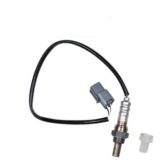 AL 4 ピン ラムダセンサー O2センサー ホンダシビックアキュラ CL NSX アコード CR-V オデッセイプレリュードいすゞ 36531-P2E-A01 AM -32232736 AL-BB-5001