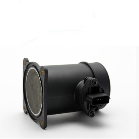 AL エア マス フロー センサ メーター MAF 日産 セントラ 1.8 22680-5M000 226805M000 0280218152 0 280 218 152 AL-BB-5224