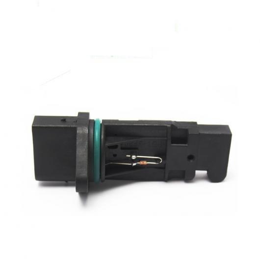 AL マスエアフローセンサーメーター ランド ローバーフリーランダー MG ZT ローバー 75 2.0 0928400520 13712247592 MHK101130 MHK101130 MHK101130L AL-BB-5377