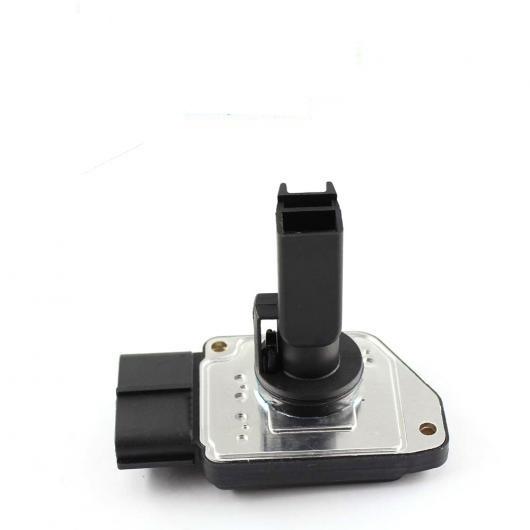 AL マス エア フロー センサー モンデオ トランジットジャガー X タイプ 2000-2009 XS7F-12B579-AA AFH60-M16 XS7F12B579AA AFH60M16 1129009 AL-BB-5419