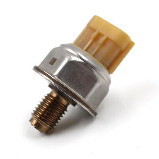 AL コモンレール圧センサー DRUCKSENSOR いすゞ DMAX ホールデン コロラド ロデオ 45PP3-6 98178706 AL-CC-0032