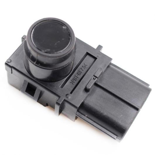 AL 89341-50060-C0 パーキング PDC超音波センサ トヨタ レクサス LS460 LS600 2006-2008 89341-50060 AL-CC-0101