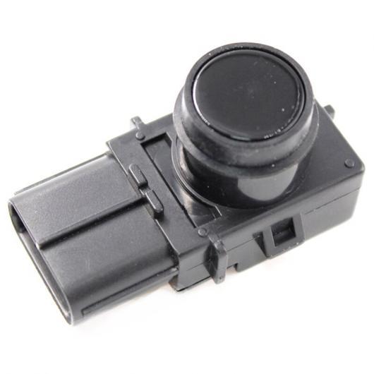 AL パーキング 距離 コントロール センサー トヨタ レクサス LS460 LS460L LS600H LS600HL 4.6L 5.0L 2006-2012 89341-50070 8934150070 AL-CC-0105