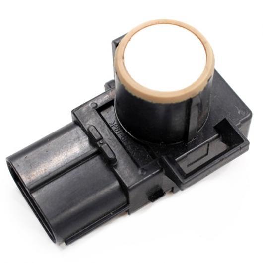 AL PDC パーキング センサー バンパー リバース アシスト トヨタ プリウス 89341-28480 188300-2680 2010-2011 AL-CC-0112