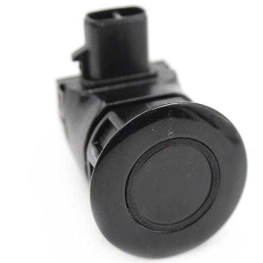 AL 89341-30021-B2 89341-30021超音波/パーキングセンサー トヨタ レクサス IS250 IS350 GS350 GX460 AL-CC-0115