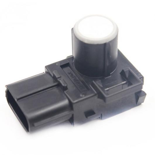AL 超音波パーキングセンサー PDC レクサス GX460 トヨタ 188300-4750 AL-CC-0148