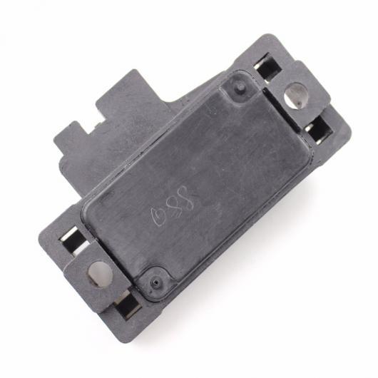 AL インテーク マニホールド圧力MAPセンサー フォード トランジット トルネオ バス ボックス2.5 TD TDI 6582335 16153989 92VB-9F479-AA AL-CC-0207