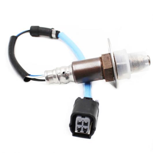 AL O2センサー 空燃比 CRV 211200-2461 36531-RZA-003 AL-CC-0506