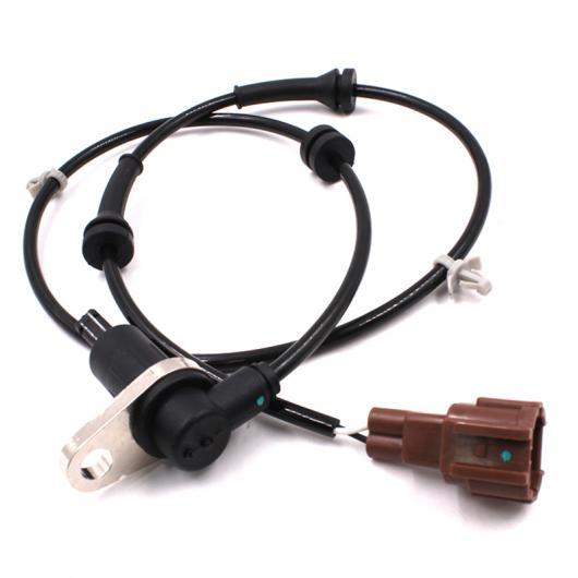 AL ABS ホイールセンサー47901-4U060 479014U060 47901-4U000 479014U000 AL-CC-0629