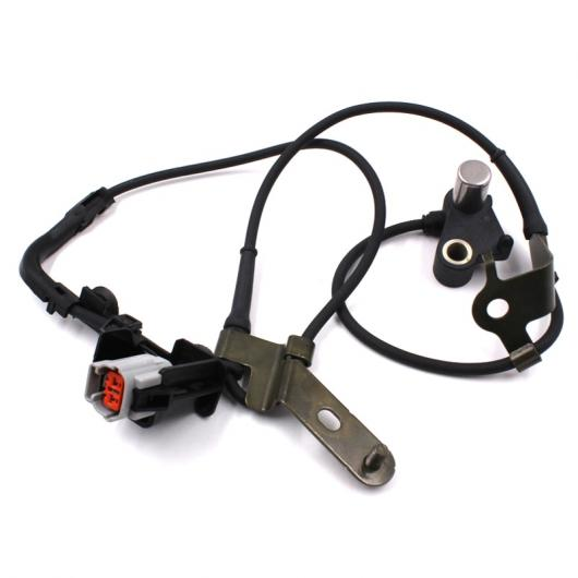 AL フロント右 ABS センサー アテンザ 1.8 2.0 2.3 GJ6A-43-70XA GJ6A4370XA AL-CC-0703