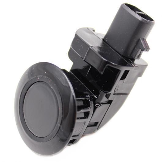 AL 4ピースPDC超音波パーキングセンサーバックアップオブジェクト レクサス LS430 4.3L 89341-50020 89341-50020-C0 AL-CC-0984